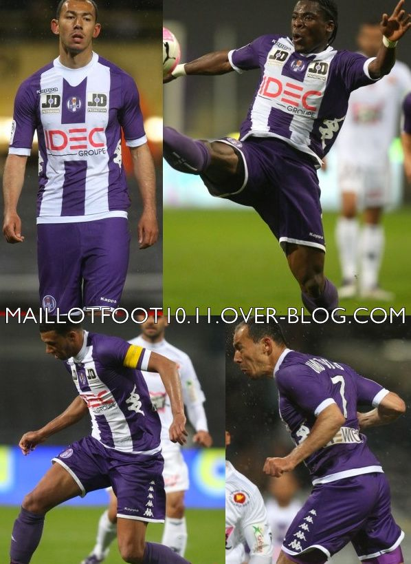 toulouse-maillot-2012-2013-tfc.jpg