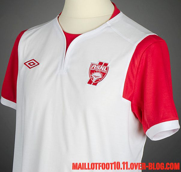 maillot-asnl-nancy-2012-2013.jpg