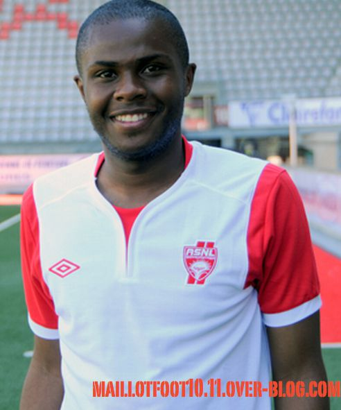 maillot-domicile-nancy-2012-2013.jpeg