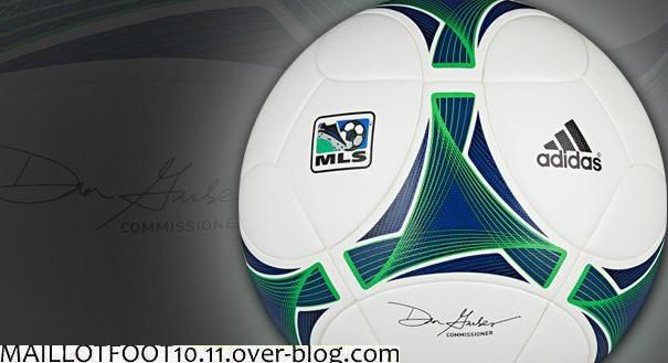 new-ball-mls-2013.jpg