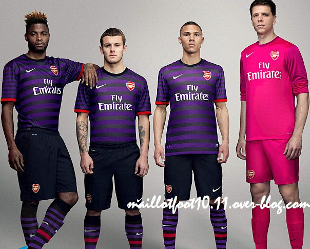 arsenal-maillot-violet-.jpeg