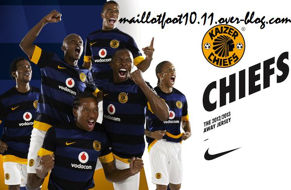 kaizer-chiefs-away-2013.jpeg