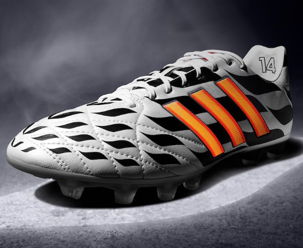 Du Pour AdidasLes 2014 Www Monde Chaussures La Coupe YWD29EHI