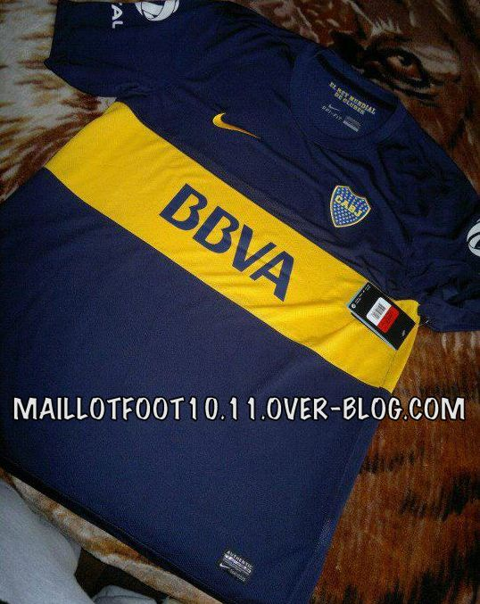 boca-junior-maillot-2012-2013.jpg