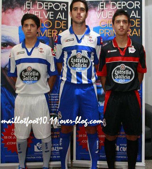 camisetas-deportivo-2013-.jpeg