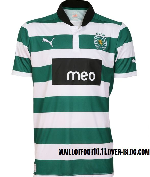 camisolas-sporting-2013-.jpeg