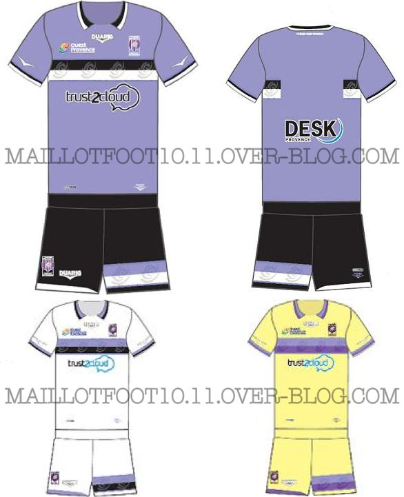 maillots-2013-fc-istres-.jpg