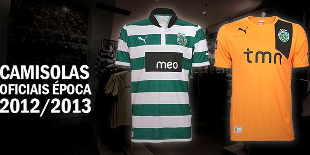 maillots-2013-sporting-lisbonne.jpg