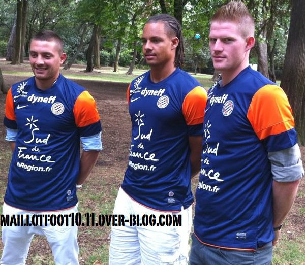 maillots-montpellier-2013.jpeg