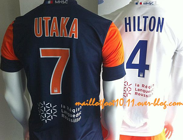 montpellier-maillots-2013-.jpeg