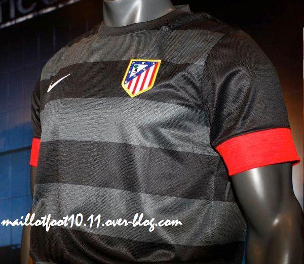 atletico-madrid-nuevas-equipaciones-2013-.jpeg