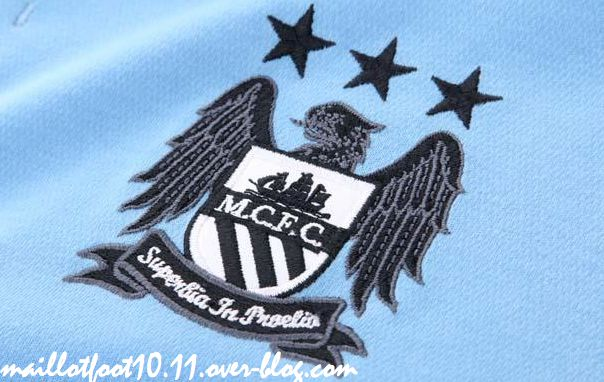maillot-2013-domicile-manchester-city-.jpeg