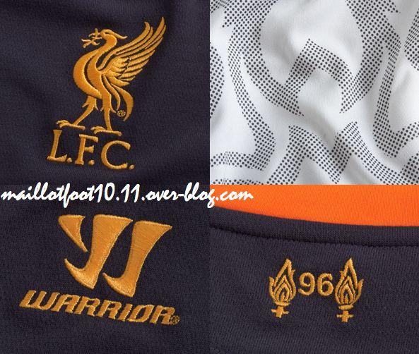 nouveau-maillot-liverpool-2013-.jpeg