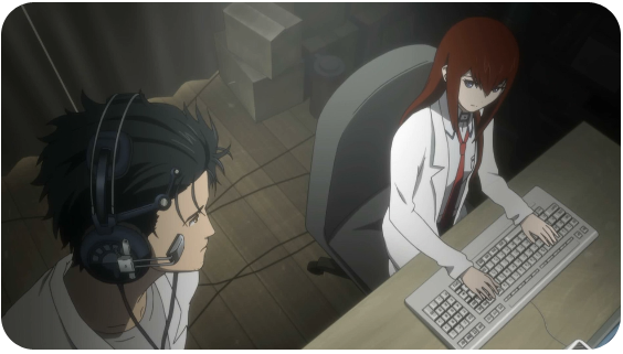 Steins-gate-14.png