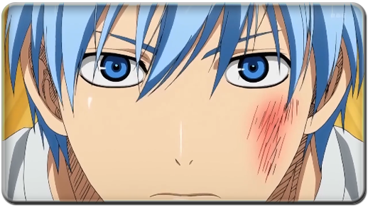 KNB12.png