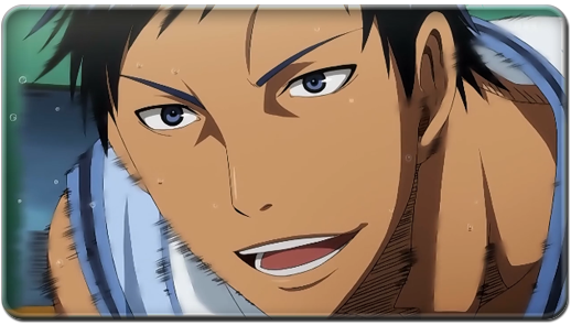 KNB15.png