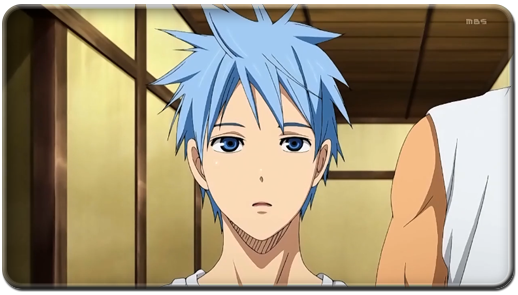 KNB21.png