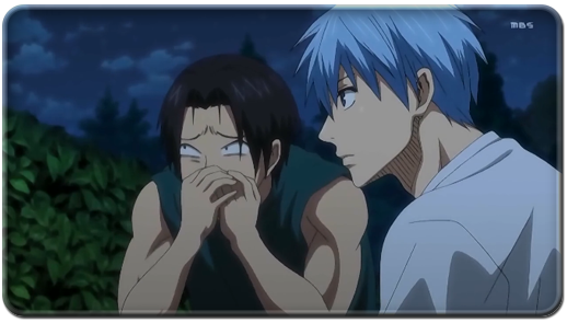 KNB22.png