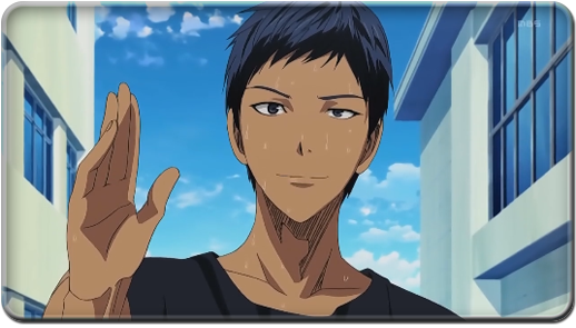 KNB23.png