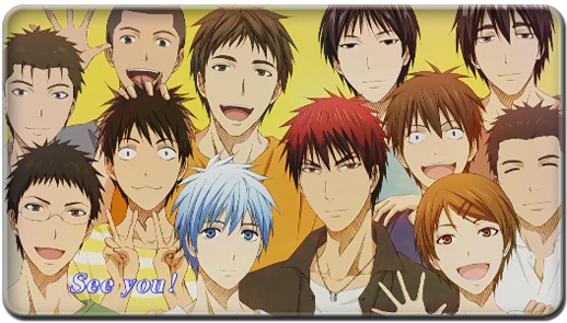 KNB25.png