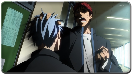 KnB02.png