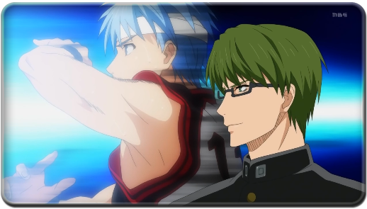 KnB05.png