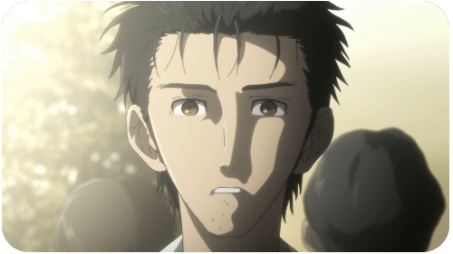 Steins-gate-09.png