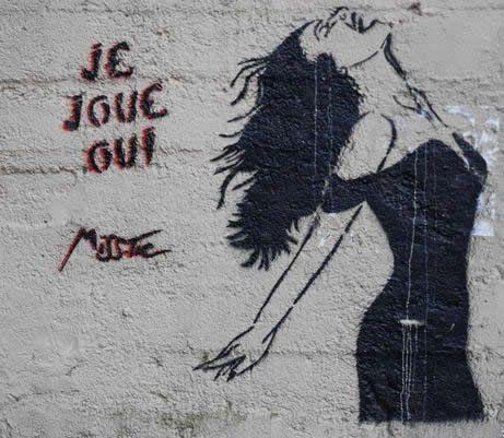 miss-tic-femme-de-letre2.jpg