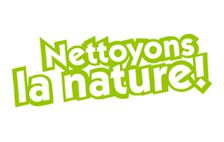 mission nettoyons nature 02