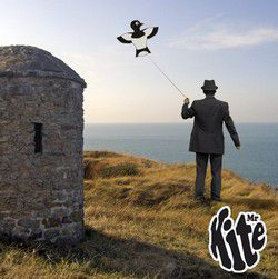 concert-mr-kite