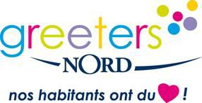 Logo-Greeters reference