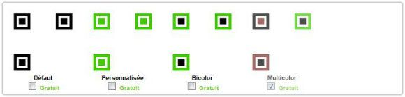 QRcode-pro-generateur-calibrage-2.JPG