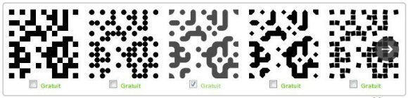 QRcode-pro-generateur-pixel.JPG