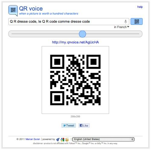 generateur-qr-code-qrvoice-qrdresscode.jpg