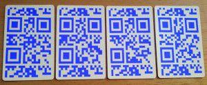 QR-code-cartes-3-copie-1.jpg