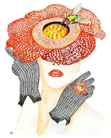 Rafflesia-Arnoldii-YiYingLu-QRcode.jpg