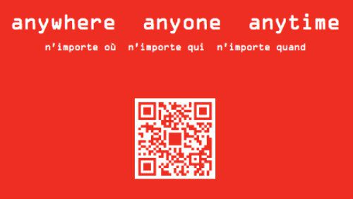 qrcode-bas-anywhere-anyone-anytime-1.jpg