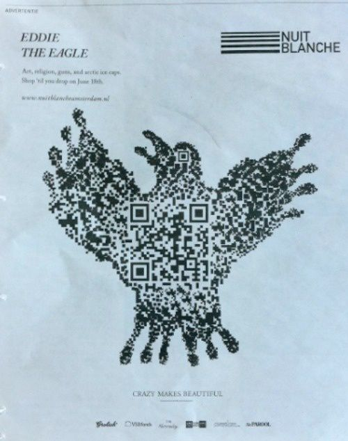QR-code-Nuit-Blanche-Amsterdam-The-Eagle.jpg
