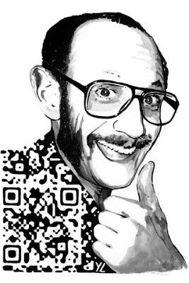 QR-code-Terry-Richardson