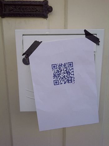 QR-code-enigme-2