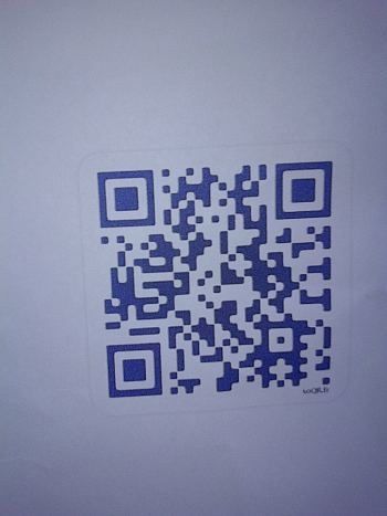 QR-code-enigme-3