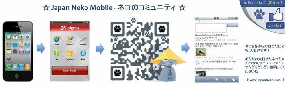 QRcode-Cat-Mobile-Community.jpg