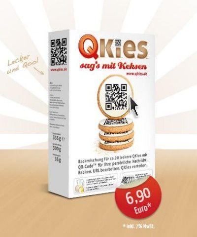 cookies-qrcode-QKies.JPG