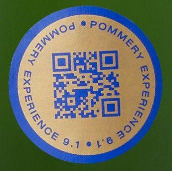 Pommery-QRcode-medaillon.jpg