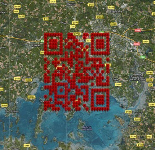 QRcode-Map-Satellite.jpg