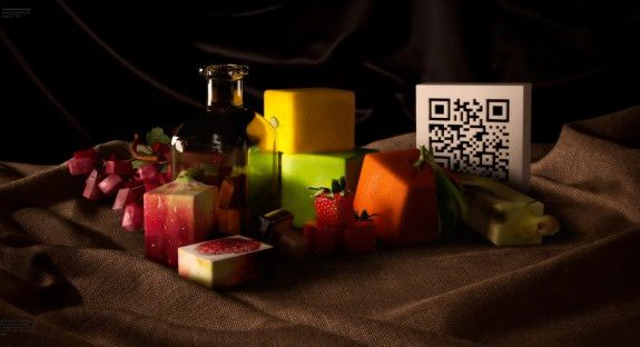 QRcode-nature-morte-serial-cut.jpg