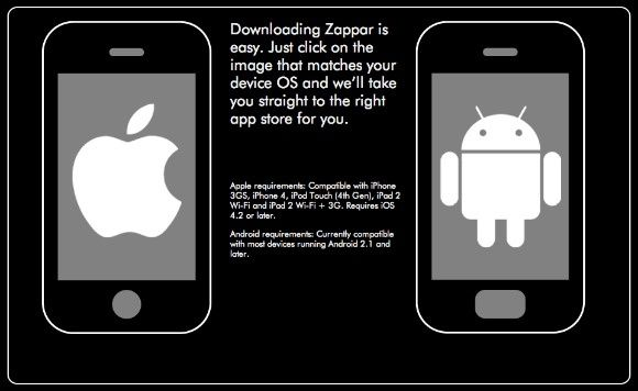 get-zappar-iphone-android.jpg
