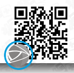 safety-qrcode-confidentiel.png