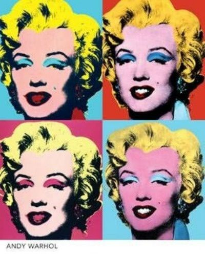 marylyn-monroe-andy-warhol.jpg