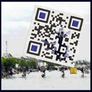 qr_code_design_paris_pont_des_arts.jpg